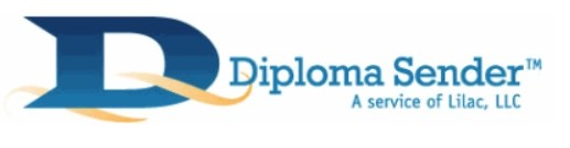 Transcript & Diploma Sender Website