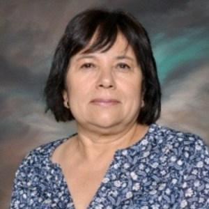 Lubia Gutierrez's Profile Photo