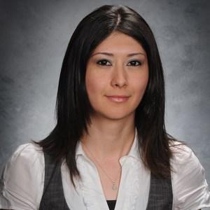 Julia Salazar's Profile Photo