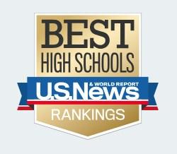 ranking image.png