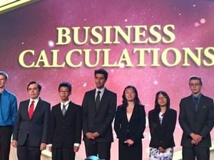 Business Calculations - Raj Dua.jpg