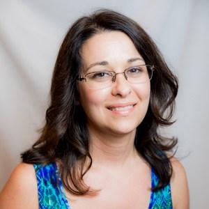 Jeanette Redstone's Profile Photo