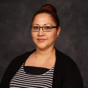 Esmeralda Noyola's Profile Photo