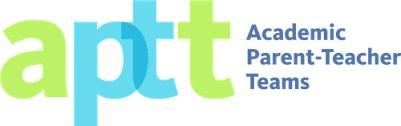 Academic Parent-Teacher Teams Thumbnail Image
