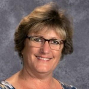 Monica Caldon's Profile Photo