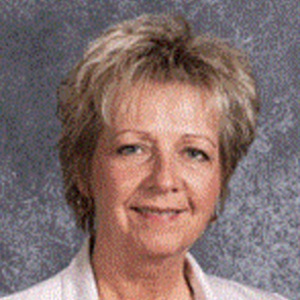 Janis Patrick's Profile Photo