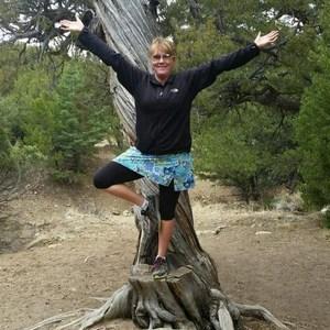 Lisa Dess's Profile Photo