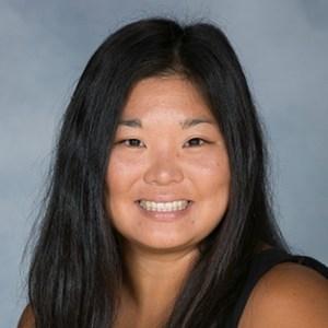 Esther Park's Profile Photo