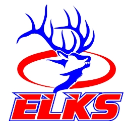 ELKS PRIMOS blueelk red text.jpg