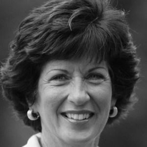 Kathy Swierczek's Profile Photo