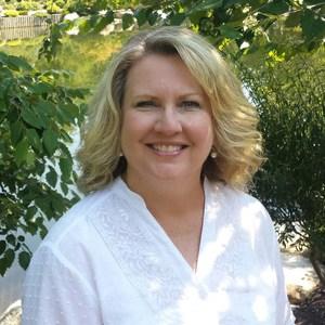 Stacy Czuba's Profile Photo