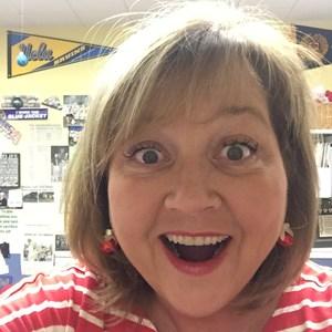 Tammy Keith's Profile Photo