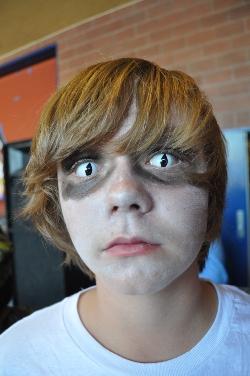 freaky eyes.jpg