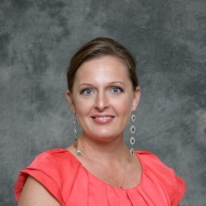 Honor Anderson's Profile Photo