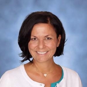 Michelle Flessa's Profile Photo