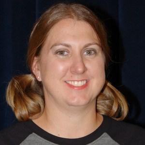Mindi Soto's Profile Photo