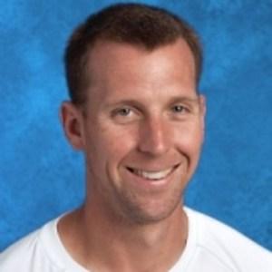 Matt Hudec's Profile Photo