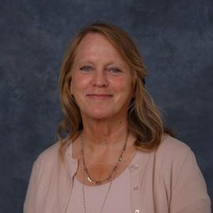 _Patricia Moore's Profile Photo