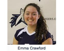 1_emma-crawford.jpg