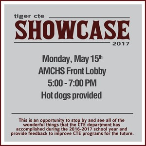 CTE Showcase- No RSVP-01.png