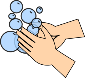hand-washing-clip-art-at-clker-com-vector-clip-art-online-royalty-abR79m-clipart.png