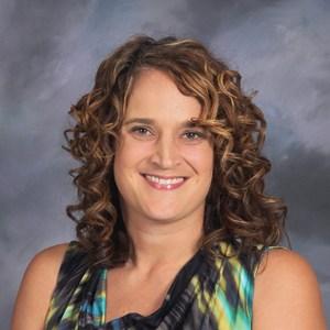 Amanda Rogers's Profile Photo