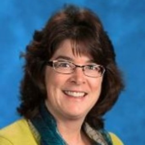 Mrs. Karen  Seifert`s profile picture
