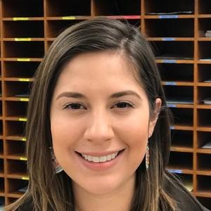 Aviana Garcia's Profile Photo