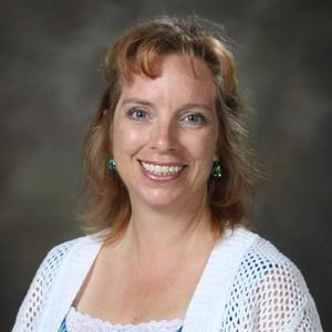 Patricia Tyler's Profile Photo