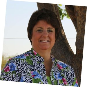 Tammy Willoughby's Profile Photo