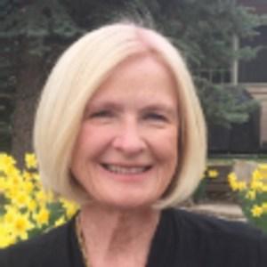 Mary Rubadeau's Profile Photo