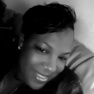 Delundra Williams's Profile Photo