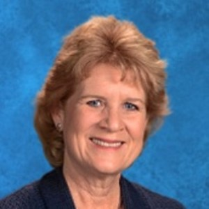Diane Cardinas's Profile Photo