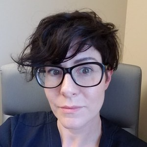 Erin Kalbarczyk's Profile Photo