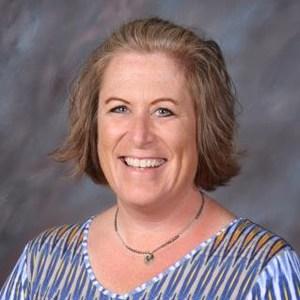 Julie Cassady's Profile Photo