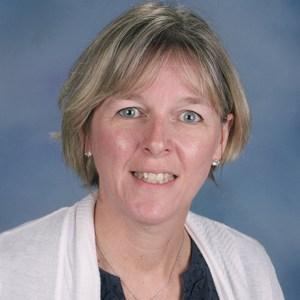 Maureen O'Connor's Profile Photo