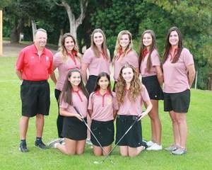 Varsity Golf Team.jpg