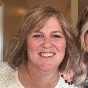 Sheri Lynn DellaSilva's Profile Photo