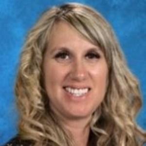 Mindy Loewenstein's Profile Photo