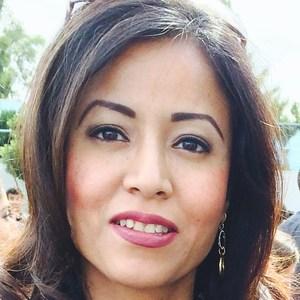 Zehra Waliuddin's Profile Photo