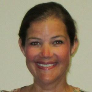Darcy Turner's Profile Photo