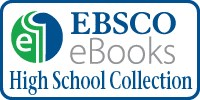 EBSCO eBooks High School
