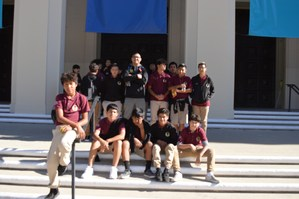 Pomona College 8th Grade 2017.jpg