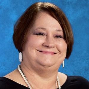 Susanne Weinberg's Profile Photo