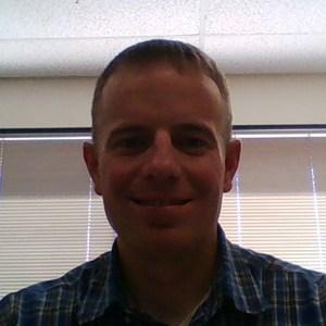 Scott Kohler's Profile Photo