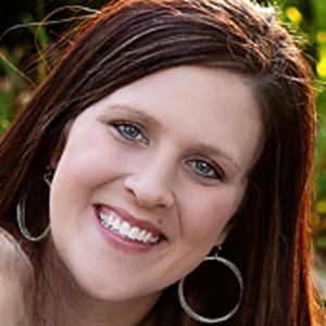 Hunter Leedy's Profile Photo