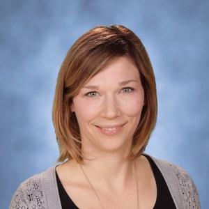 Sara Splan's Profile Photo