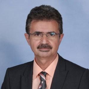 Arshak Ghaloosian's Profile Photo