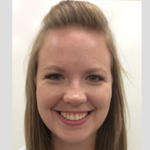 Tiffany Fullingim's Profile Photo
