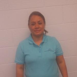 Mia Rodriguez's Profile Photo